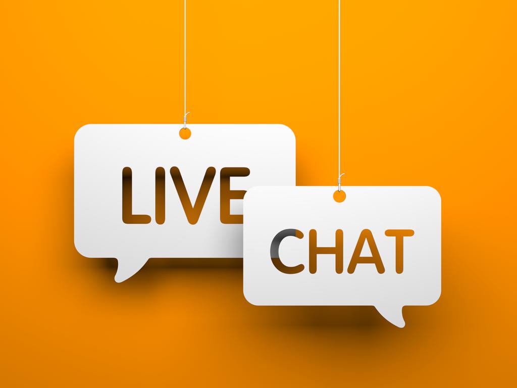 How to add live Chat in Wordpress Website ⋆ TechieTrendz.com